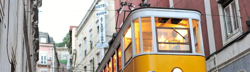 横浜市青葉区の美容室/サロンドプラザ