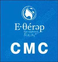 髪の毛の傷みにエルコス Eセラップ CMC