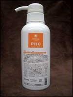エルコス・ Eセラップ PHC